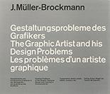 M B book